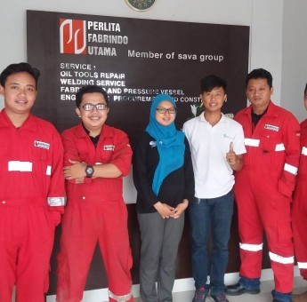 Training : Technician PWHT and Heat Treatment